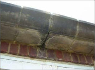 Finlock Gutter Repair Tunbridge Wells